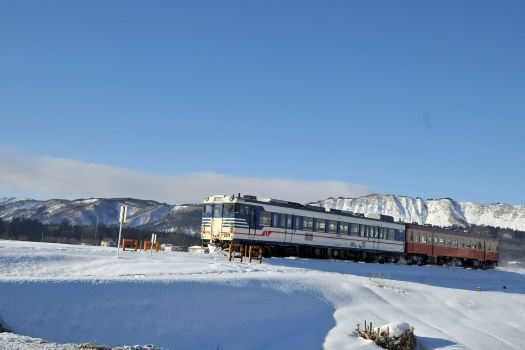2009-0126-電車1