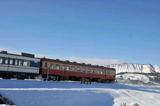 2009-0126-電車2