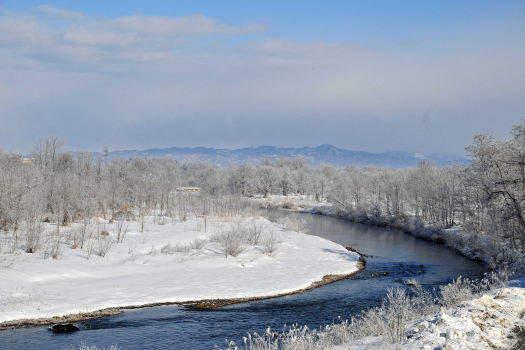 2009-0127-河原
