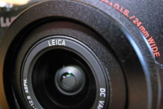 2009-0208-ライカの眼
