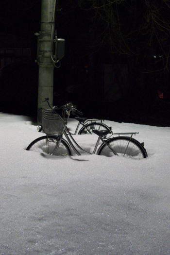 2009-0211-自転車