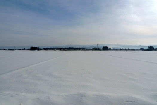 2009-0212-雪原