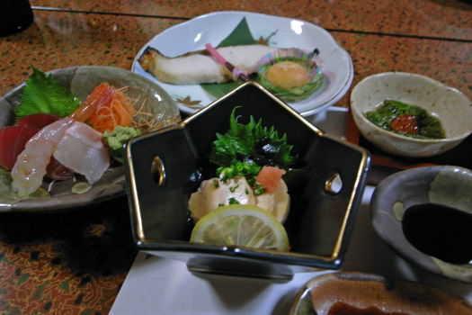 2209-0214-魚料理