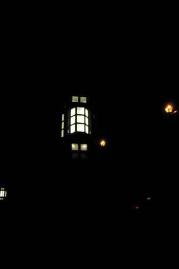 2009-0214-灯り