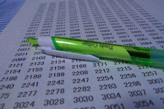 2009-0214-ボールペン