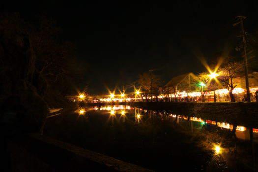 2009-0217-ライトアップ1