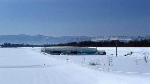 2009-0222-青空