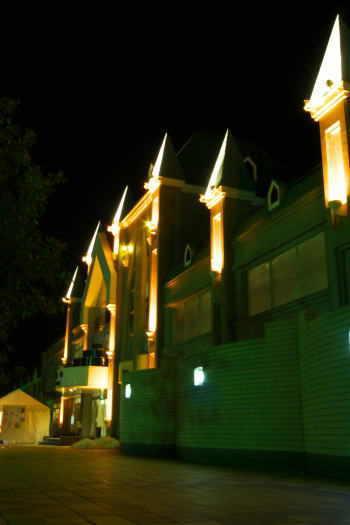 2009-0223-ライトアップ