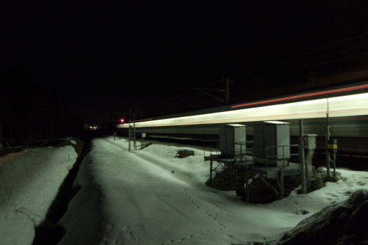 2009-0223-光の電車