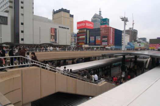 2009-0227-仙台1
