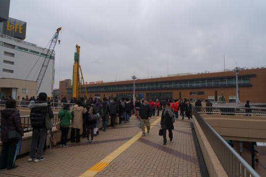 2009-0227-仙台2