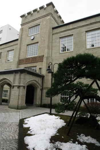 2009-0228-大学1