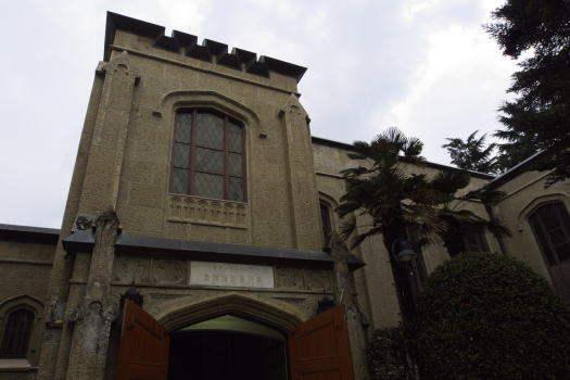 2009-0228-大学2