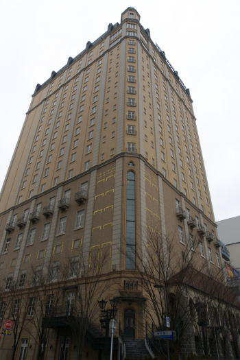 2009-0304-03