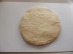パン作り10