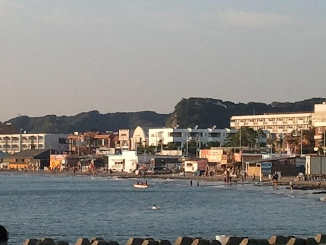 江ノ島1_convert_20110830023134