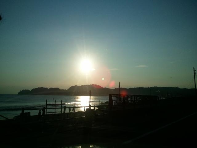 江ノ島2_convert_20110830024318