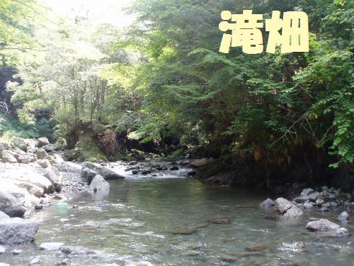 012_convert_20110630002455.jpg