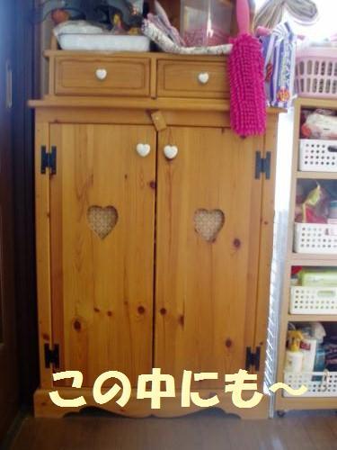 014_convert_20110828013929.jpg