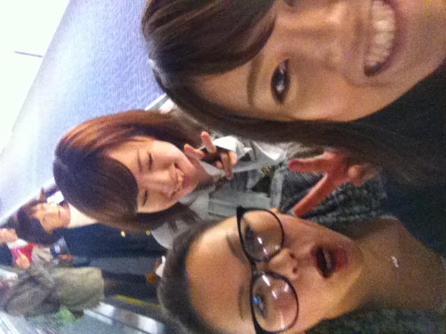 moblog_70401ed3.jpg