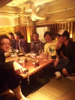 moblog_cf6a1e46.jpg