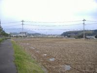 2012_0323kyou4_co.jpg