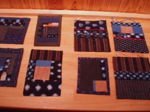 201105草木染・藍染展9