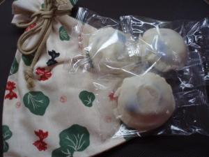 20110503藤饅頭