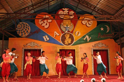 apsara_dance2.jpg