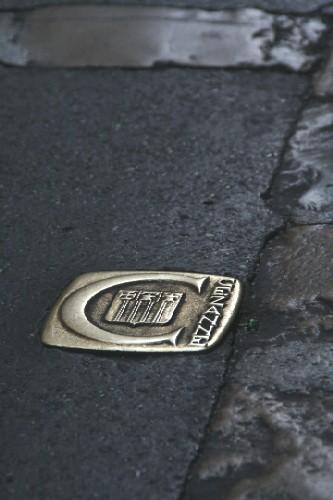 セザンヌの足跡