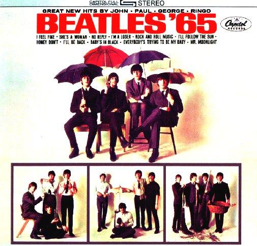 BA4 Beat 65s
