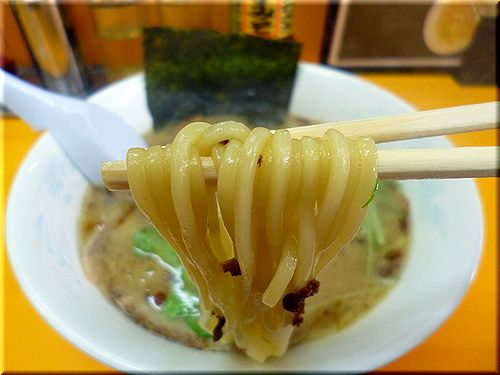 shinse3