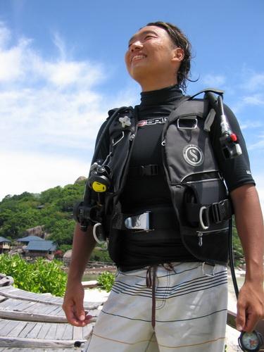 blog norikun