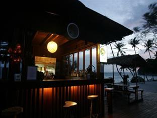 ココハット ビレッジ ビーチ リゾート & スパ (Cocohut Village Beach Resort & Spa)