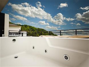 マントラ サムイ リゾート (Mantra Samui Resort)