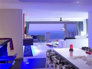 インフィニティ レジデンス アンド リゾート コ サムイ (Infinity Residences and Resort Koh Samui)