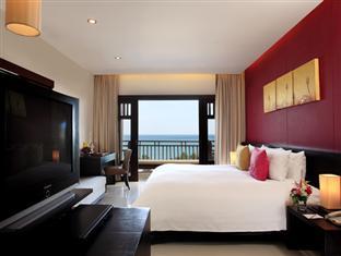 ブンダリ スパ リゾート & ビラ サムイ (Bhundhari Spa Resort & Villas Samui)