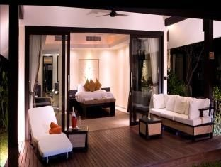 ニッキ ビーチ バンガロー リゾート (Nikki Beach Bungalow Resort)