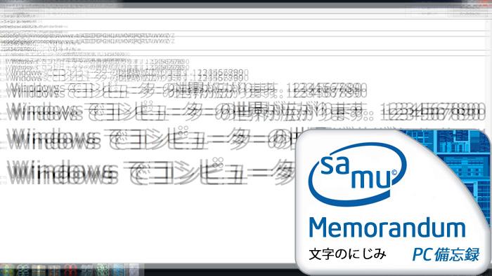 1_20120527174654.jpg