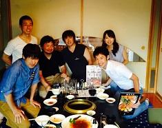 IMG_9378samuraikannbu.jpg