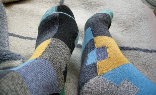 socks1017.jpg