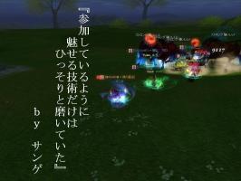 SRO[2010-10-30 00-35-39]_39