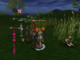 SRO[2010-10-30 01-03-53]_33