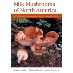 MilkMushrooms_of_NorthAmerica.jpg