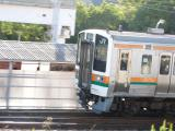 P1030057.jpg
