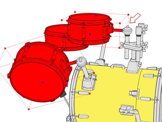 parts_01a.jpg