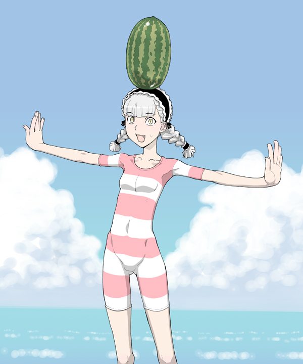 swimsuit_01.jpg