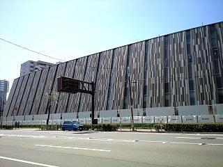 芝浦小学校(その3)