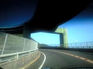 ドライブ(その2)