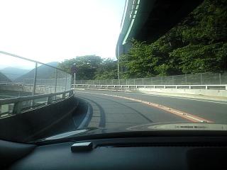 ドライブ(その3)